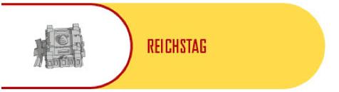 Berlin Highlights » BERLIN REGIERUNGSVIERTEL  Berlin Highligh...